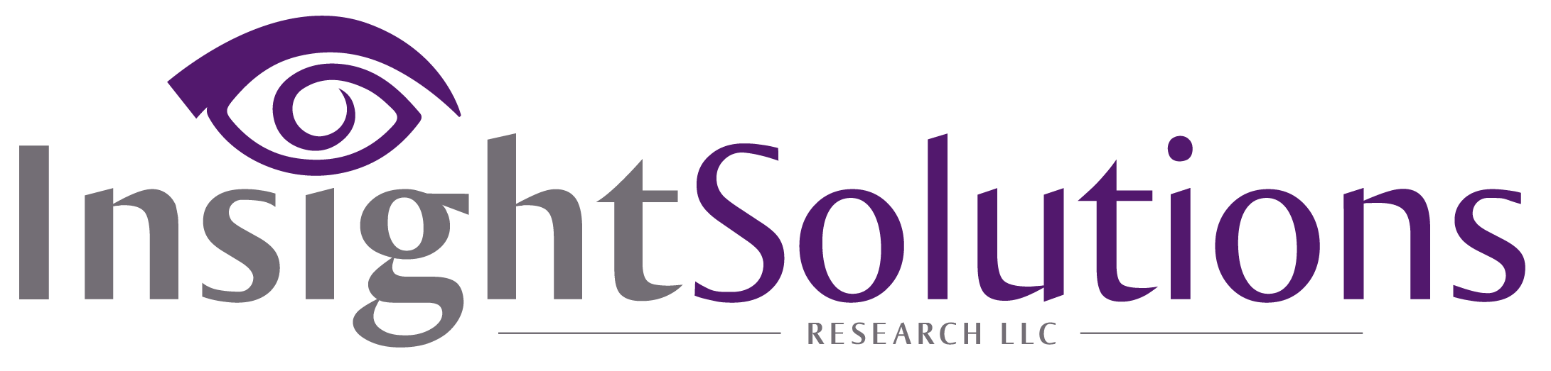 Insight Solutions logo